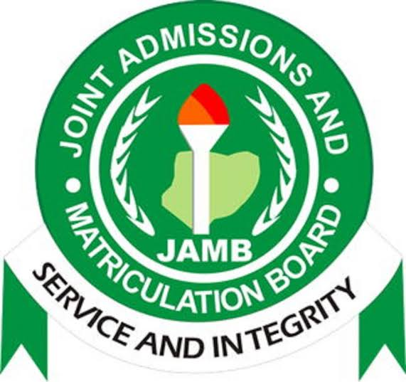 Image result for JAMB Candidates To Use National ID Card By 2020